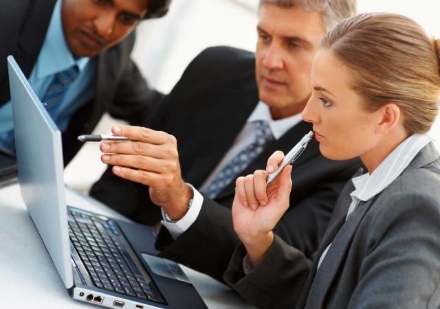 Investir na qualificação profissional vale a pena?
