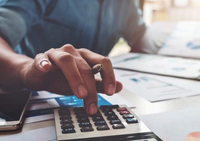 9 dicas para uma Gestão Financeira eficiente