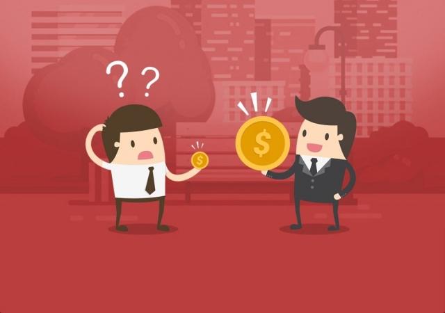 O que é Precificação? Entenda todo o processo para chegar no preço e lucro ideal!
