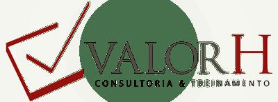 ValorH